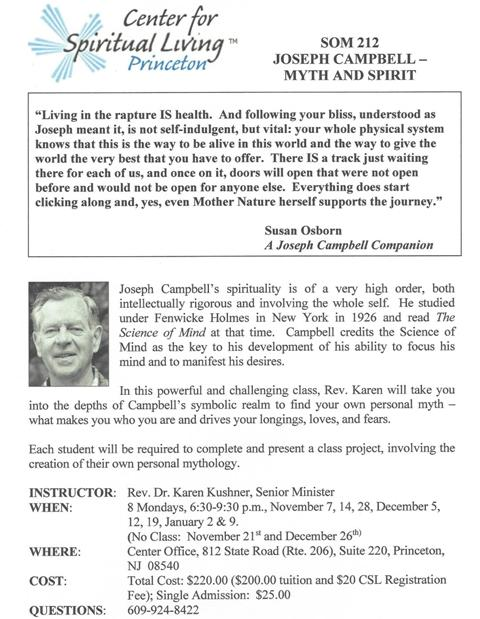 Joseph_Campbell_corrected